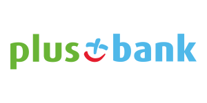 partner - plus bank